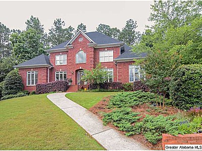 Purdy Alabama homes and real estate